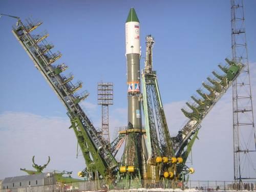 космический корабль, восток, восток фото.