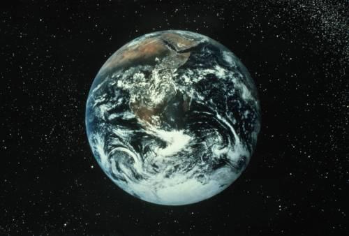 Космоса фотографии земли из космоса